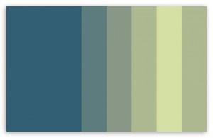 stripes_gradient-t2