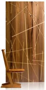 wood-paneling-5