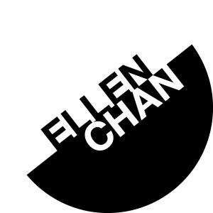 Ellen Chan's logo
