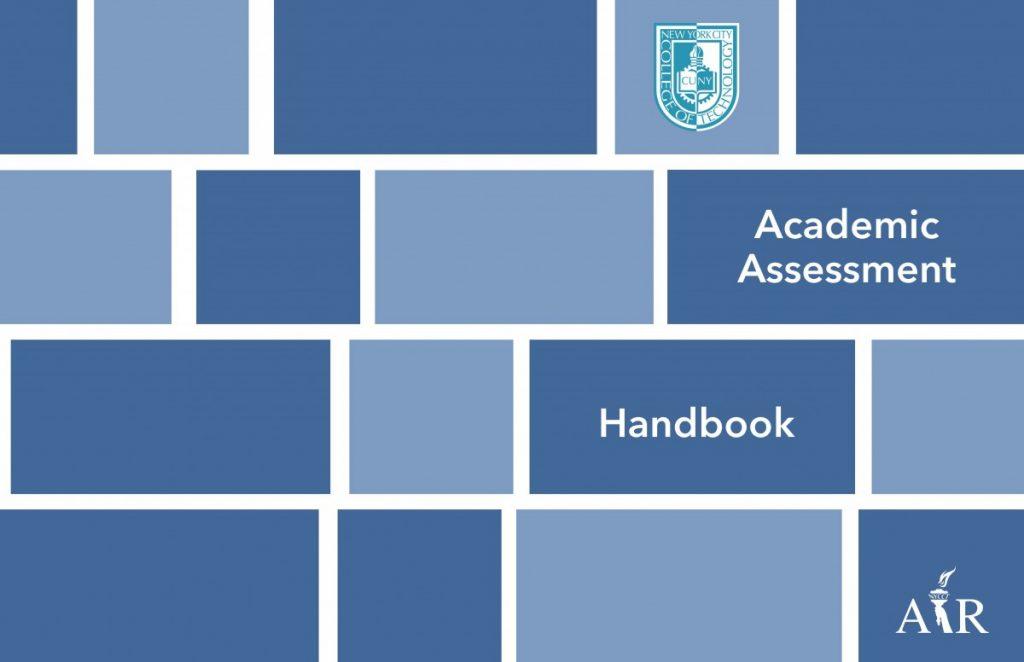 handbook-cover