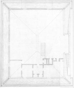 attic-plan