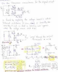THEVENIN_CHAPTER6_p183_2