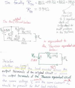 THEVENIN_CHAPTER6_p183_3