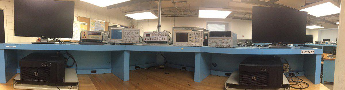 EMT Laboratories – Open Education Resources