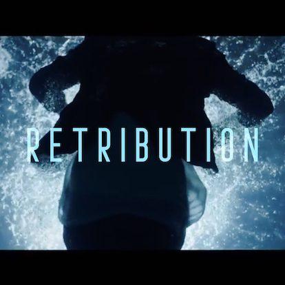 ekemini-nkanta-retribution-movie-trailer