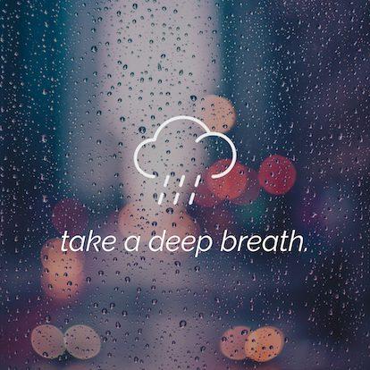 ekemini-nkanta-take-a-deep-breath
