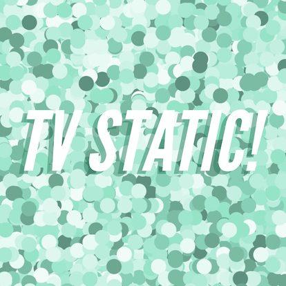 ekemini-nkanta-tv-static