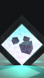 portal prototype in Unity3D