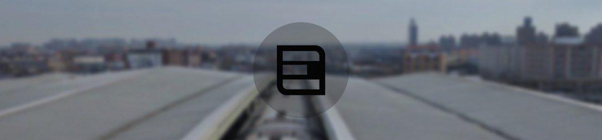 Eric Reyes's ePortfolio