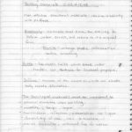 notes-wood-1
