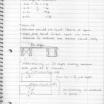 notes-wood-10