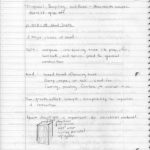 notes-wood-3