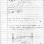 notes-wood-9
