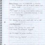 framing-notes-p-541-451