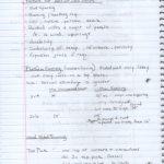 framing-notes-p-541-452