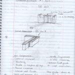 framing-notes-p-541-453