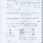 framing-notes-p-541-454