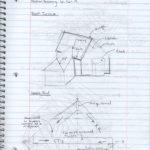 framing-notes-p-6-16-191