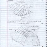 framing-notes-p-6-16-192