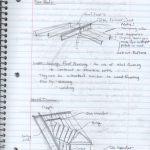 framing-notes-p-6-16-193