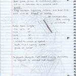 framing-notes-p-6-16-194