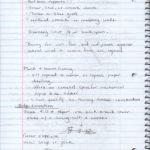 framing-notes-p-6-24-272
