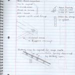 framing-notes-p-6-24-273