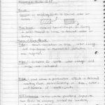 masonry-notes-p-12-06-7