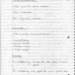 masonry-notes-p-12-06-7-3