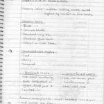 masonry-notes-p-5-14-19-1