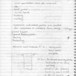 masonry-notes-p-5-14-19-2
