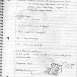 masonry-notes-p-5-14-19-3
