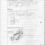 masonry-notes-p-5-14-19-4