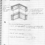 masonry-notes-p-5-14-19-5-1