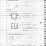 masonry-notes-p-5-14-19-6