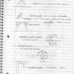 masonry-notes-p-5-20-21-1