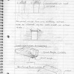 masonry-notes-p-5-20-21-3