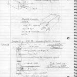 masonry-notes-p-5-23-25-1