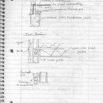 masonry-notes-p-5-23-25-2