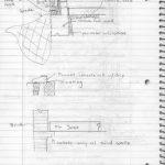masonry-notes-p-5-23-25-3