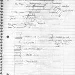 masonry-notes-p-5-23-25-4