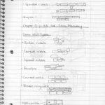 masonry-notes-p-5-3334-1