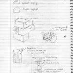 masonry-notes-p-5-3334-2