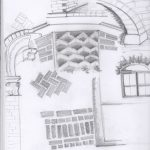 masonry-sketches