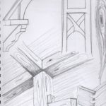 wood-sketches-1