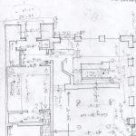 bhs-first-flr-sketch-dim