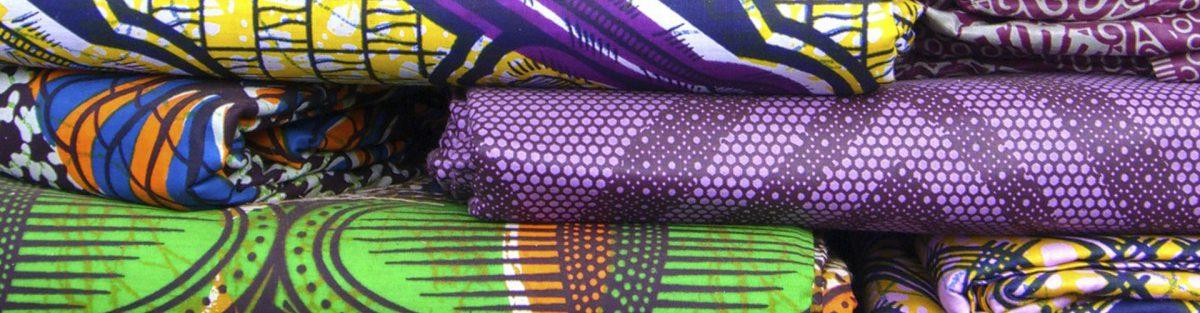 Africana Folklore: AFR1130