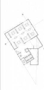 plan workshop Layout2 (1)