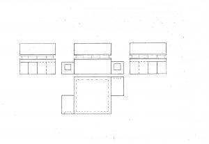 building-tech-2