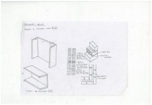 masonry work